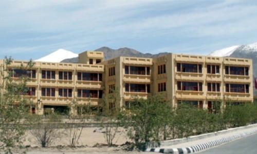 cibs-ladakh-2