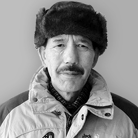 Namgyal